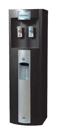 Ahora la fuente para empresas y oficinas FC-2203 ROP de Columbia en rebajas en filtrosdescalcificadores.es