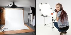 10 Tips for Effective Product Photography