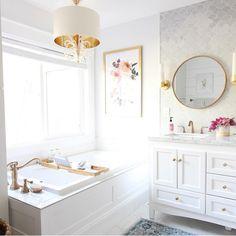 Home Design, Design Loft, Design Ideas, Design Trends, Key Design, Design Concepts, Bad Inspiration, Bathroom Inspiration, Home Decor Inspiration