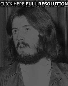 John Bonham | John Bonham Picture #27206175 - 454 x 580 - FanPix.Net