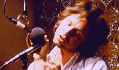 Discover & share this Jim Morrison GIF with everyone you know. 70s Rock And Roll, Jim James, The Doors Jim Morrison, Smile Gif, Riders On The Storm, American Poets, Blues Rock, Country Singers, Sound Of Music
