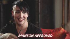 marilyn manson memes - Google Search