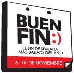 """Tips y Trucos: Cómo aprovechar """"El Buen Fin"""""""