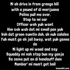 Mr Officer Vybz Kartel