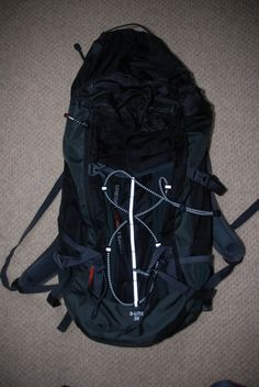 Considering I will have to carry all my belongings in a pack on my back for the entirety of my hike, and for the Camino de Santiago that means for 780km, choosing the right backpack is another vital step in hike preparation. www.shelsweeney.com