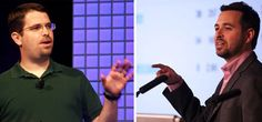 Top 10 Matt Cutts and Randfish Videos