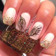 Classic Nude Nails Chic Look imge65b253c89bca698b