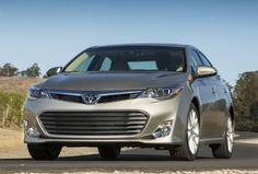 The 2016 Toyota Avalon is going to be one of the last models in the fourth generation of this car. This means that it will probably feature all the bells and whistles in order to make a statement. The 2016 model is set to be a carryover with only slight changes from the 2015 model and will come with a few alterations made to the front and rear of the car in order to make it more appealing to younger people.