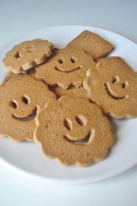 biscoito de mel