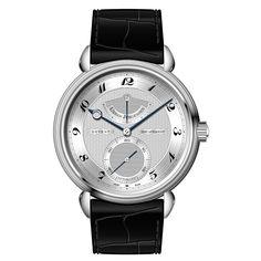 Urban Jürgensen Chronomètre P8 Automatique Watch