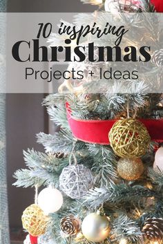 DIY Christmas Advent Calendar  Christmas traditions Advent