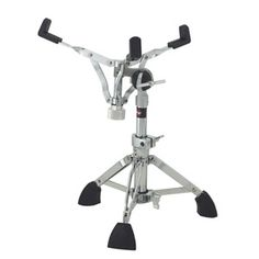 27 Best Snare Stands Ideas Snare Drum Accessories Drums