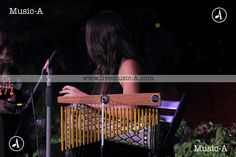 oriental tabla Live Music, Wedding Ceremony, Entertaining, Weddings, Mariage, Wedding, Hilarious, Marriage, Casamento
