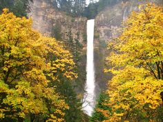 17 of the Most Spectacular Places Across the U.S. for Fall Colors | Trips to Discover | Page 16