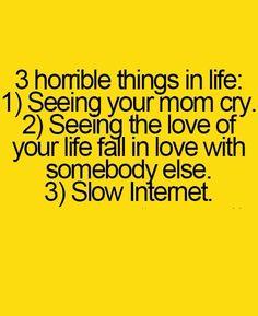 True..!