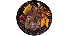 Adding extra flavor to your bbq