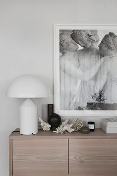 Lotta Agatton Interiors is the focus of our magazine today. Created by Lotta Agatton, it is most well known by its detail focused mentality, minimalistic approach to modern aesthetics and quality driven design process.