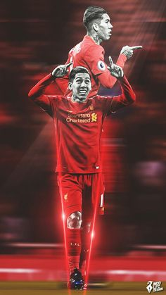Legend in the making Liverpool Football Club, Liverpool Fc, Soccer World, Fan, Superhero, Sports, Life, Image, Hs Sports
