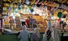marrakech-food-souk-morocco