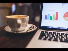 هل تواجه مشكلة او لديك استفسار في التجارة الالكترونية او التسويق الالكتر...