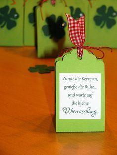 Hallo Ihr Lieben,     zum Jahresanfang hatten wir im Geschäft wieder Inverntur.... - #Geschäft #Hallo #hätten #ihr #im #Inverntur #Jahresanfang #lieben #wieder #Wir #zum Diy And Crafts, Crafts For Kids, Paper Crafts, Xmas 2015, Exploding Boxes, Seasons Of The Year, Knitting For Beginners, Stamping Up, Christmas 2019