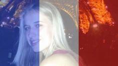 El horror en primera persona: fingió estar muerta para no ser asesinada en París
