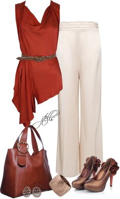 """""""82"""" by jtells on Polyvore"""