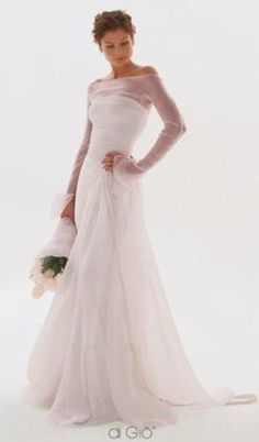 Le Spose Di Gi Cl 13 Wedding Dress. Le Spose Di Gi Cl 13 Wedding Dress on Tradesy Weddings (formerly Recycled Bride), the world's largest wedding marketplace. Price $1900.00...Could You Get it For Less? Click Now to Find Out!