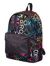 Roxy Sugar Baby Backpack 16L - Waterland