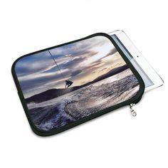 Get a custom ipad mini case from £29!