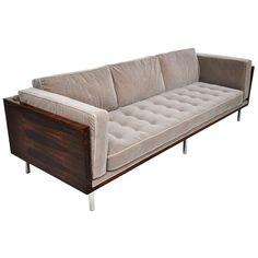 Unique Design of Abcd Sofa ~ http://www.lookmyhomes.com/unique-design-of-abcd-sofa-for-living-room/
