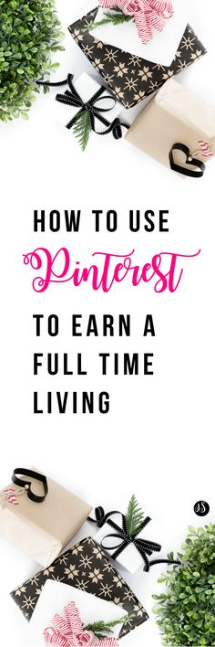 Here's how you can become a Pinterest Virtual Assistant. Plus, learn how to make Pinterest as a business or Pinterest as a job by becoming a Pinterest assistant. This is  one side hustle to make money online. | Freelancing Tips | Freelancing Jobs | afflink #pinterest #makemoneyonline