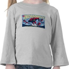 =>>Save on          	The Incredibles movie poster Disney Shirt           	The Incredibles movie poster Disney Shirt Yes I can say you are on right site we just collected best shopping store that haveDiscount Deals          	The Incredibles movie poster Disney Shirt please follow the link to se...Cleck Hot Deals >>> http://www.zazzle.com/the_incredibles_movie_poster_disney_shirt-235127272226591403?rf=238627982471231924&zbar=1&tc=terrest