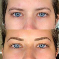 Micropigmentação: tire suas dúvidas sobre esse procedimento de beleza Makeup, Mac, Drawing, Design, Flaws, Best Beauty Tips, Make Up, Pictures