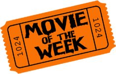 PRODUCE THE $2-3 MILLION MOW (aka: Movie-Of-The-Week)