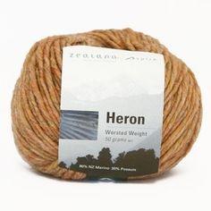 Tõeline lõngagurmee /Real yarn gourmet
