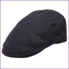 Failsworth Navy Melton flat Cap Failsworth Hats Ltd has been manufacturing ladies hats and men s hats since 1903 and has two design and manufacturing