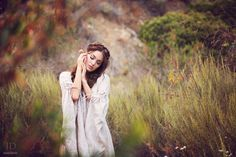 The Secrets To Shooting And Processing Natural Light Portraits - good step by…