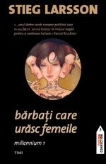 - Stieg Larsson, Daniel Craig, Anglo Saxon, Editorial, Barbie, Reading, Books, Movie Posters, Mai