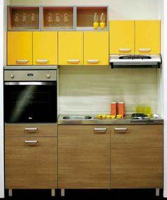 furniture modular kitchen cabinets modular kitchen small space ikea convertible modular kitchen furniture digsdigs