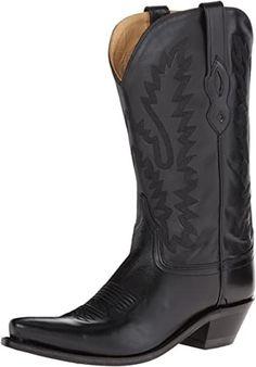 Cuadra Boots Men