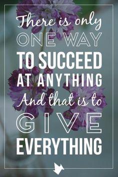Gratitude and inspiration . . . . www.stmarys-stuart.org