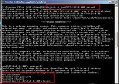 linux development report mobile vendors storm the linux bazaar rh pinterest com Open Source Clip Art Open Source Clip Art