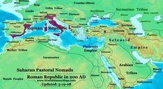Roman-Empire_200bc 320