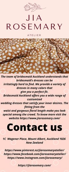 Free Spirited Woman, Made Clothing, Hard To Find, Auckland, Wedding Season, Perfect Fit, Freedom, Things To Come, Bridesmaid Dresses