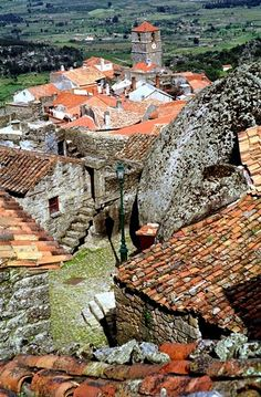 Portugal Vacation, Portugal Travel, Portuguese Culture, Beautiful Places To Live, Places Of Interest, Countries Of The World, Natural Wonders, Lisbon, The Good Place
