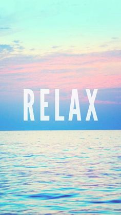 Books wattpad iphone wallpaper relax, awesome wallpapers for iphone, summer