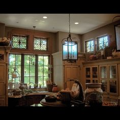 Transom window grills, a great idea for all those boring untrimmed windows in az