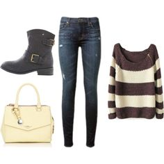 """Look 601"" by solochicass on Polyvore"