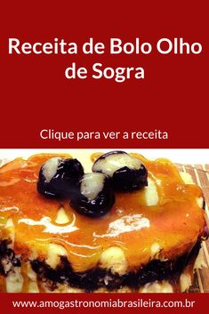 Other Recipes, Sweet Recipes, Cake Recipes, Food Cakes, Tasty Dishes, Coco, Food Inspiration, Cheesecake, Good Food